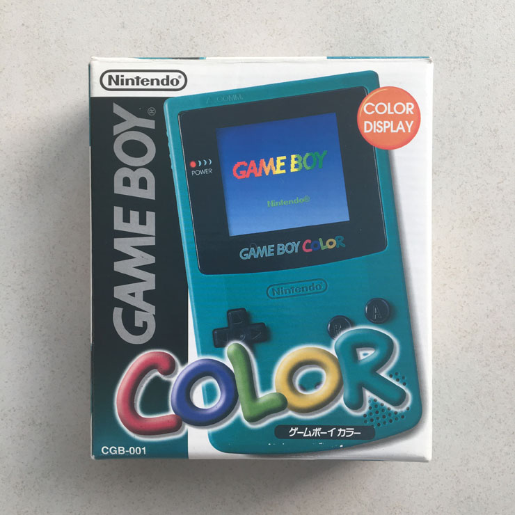 GameBoy-Color---Box-Front